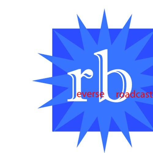Design finalisti di bluepoohmama
