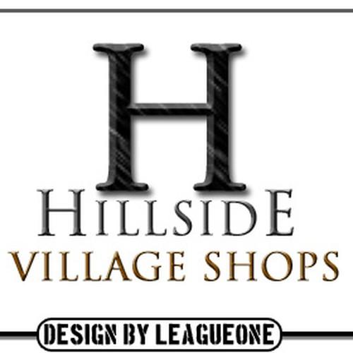 Diseño finalista de LeagueOne