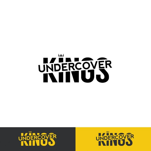 Design finalista por Xavier64