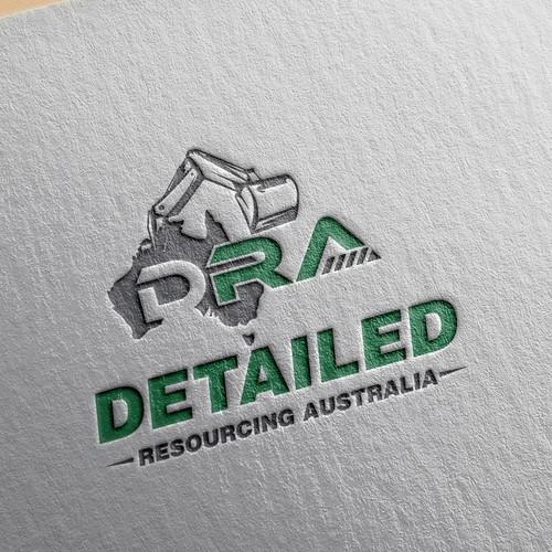 Runner-up design by DesignSpectra