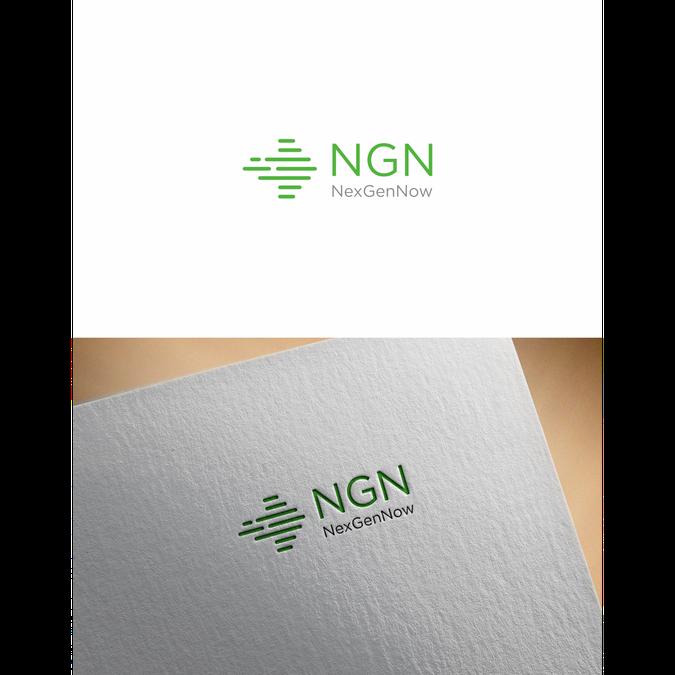 Diseño ganador de nurek