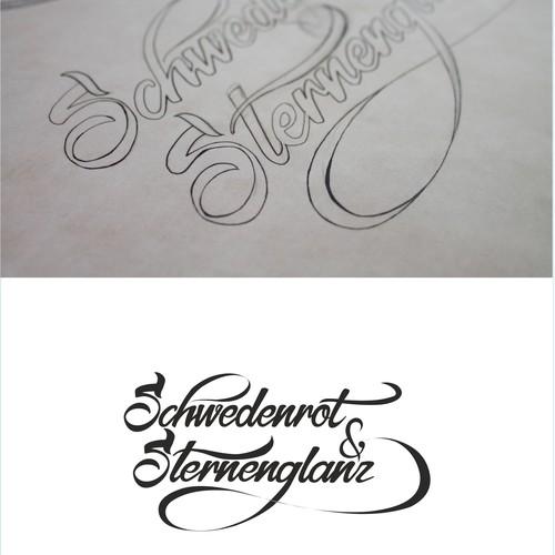 Diseño finalista de ksiusha.tr