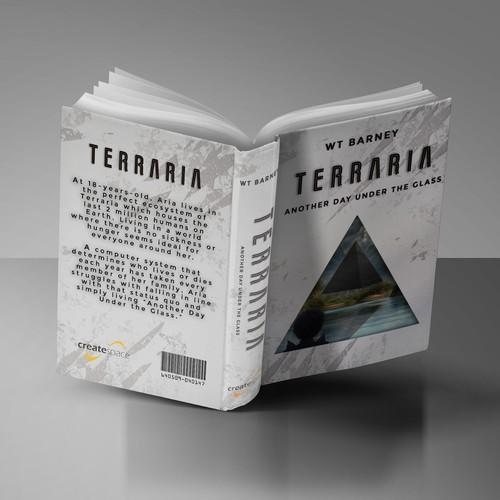 Diseño finalista de Pervinca
