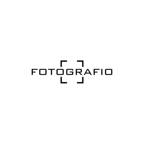 Runner-up design by Satriopiningit