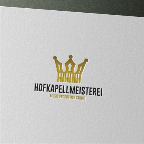 Zweitplatziertes Design von KAJORAN@designs