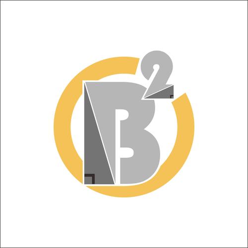Runner-up design by bon_bon
