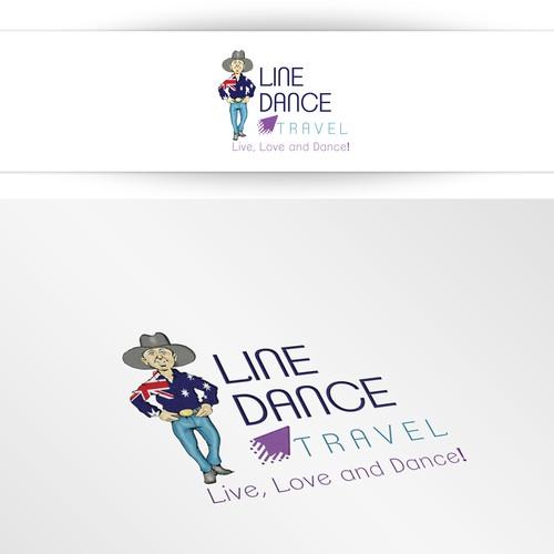 Runner-up design by Branding_Star™