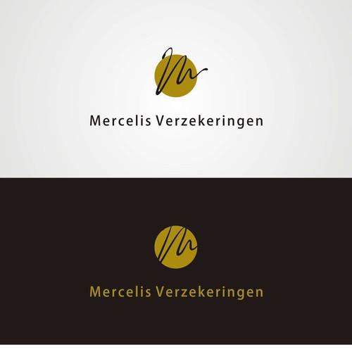 Design finalisti di apelsini