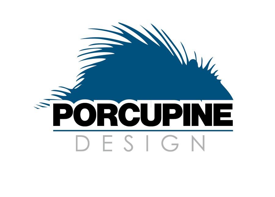 Design vincitore di SeaStarStudios