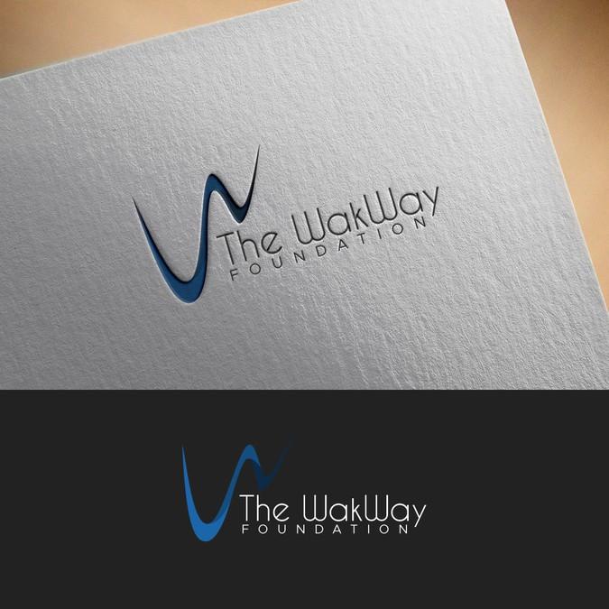 Winning design by vk-art