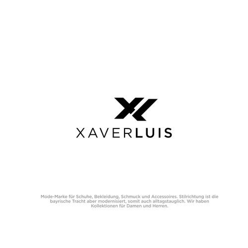 Runner-up design by m a x i m a l