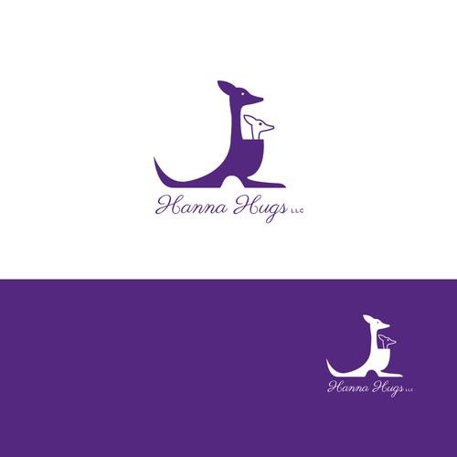 Diseño finalista de anazaragoza