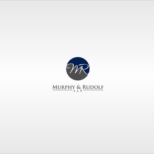 Zweitplatziertes Design von MoDeOC