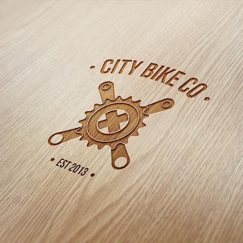Meilleur design de Victor L.
