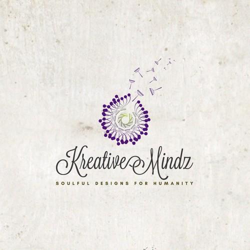 Runner-up design by Medici Design™