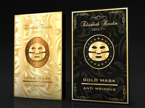 Runner-up design by AlejandroDL46