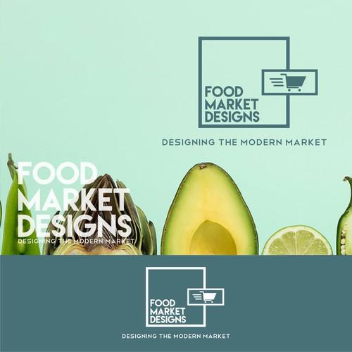 Diseño finalista de ree23