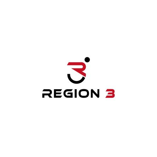 Runner-up design by Dector