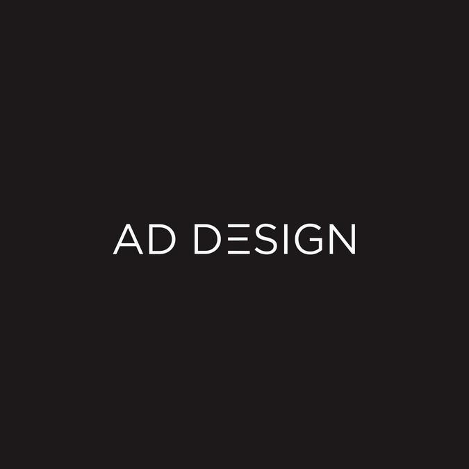 Winning design by bezita ^_^