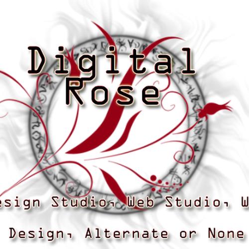Diseño finalista de jpnavarro