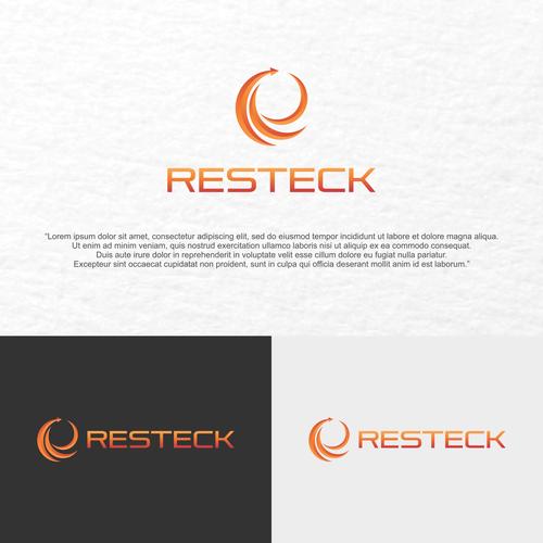 Diseño finalista de Melisart