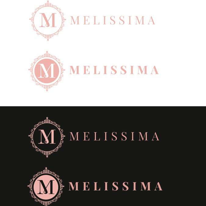 Diseño ganador de MyroslavaM