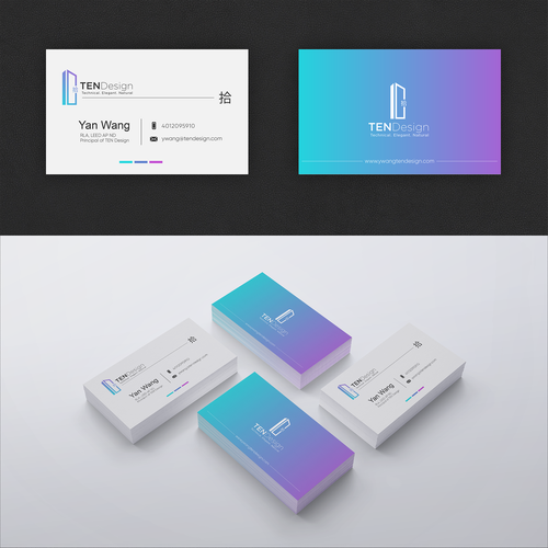 Runner-up design by ACanbro