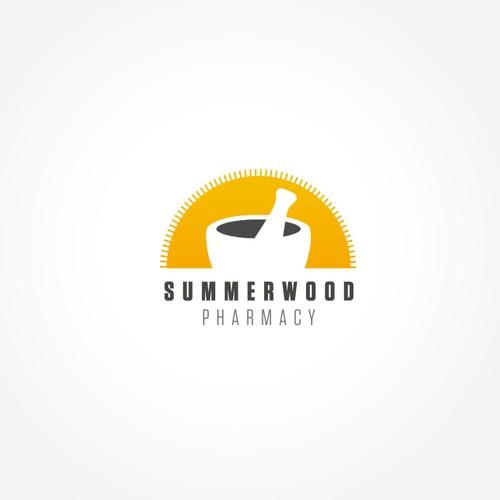 Meilleur design de Leonardo Moreno
