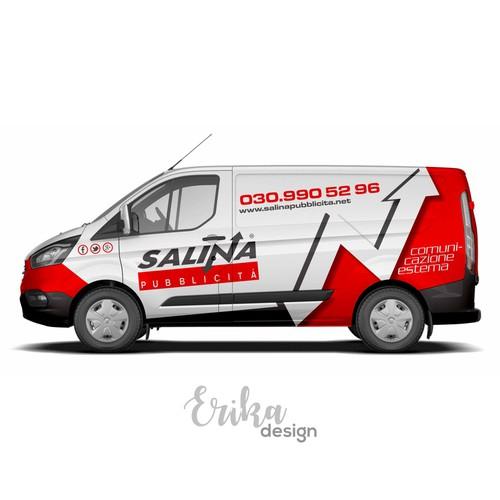 Meilleur design de ERIKA_design