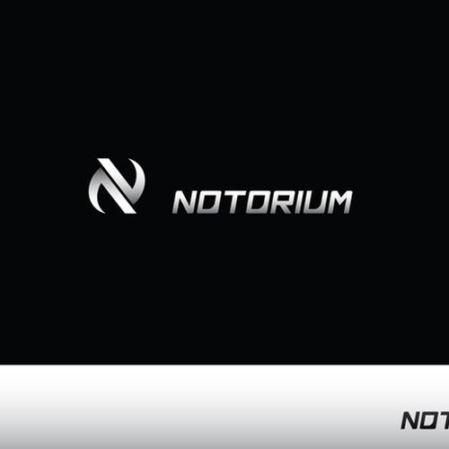 Runner-up design by nikolarisim