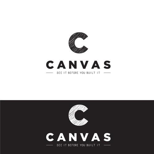 Diseño finalista de designsbycomma