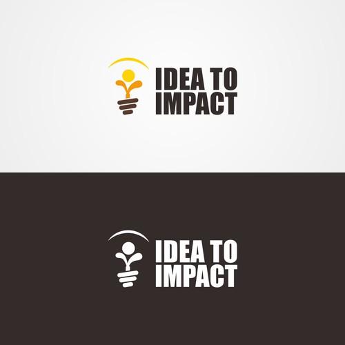 Diseño finalista de Deprant