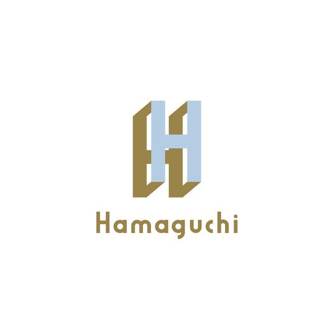 Design vincitore di Ham-Egg