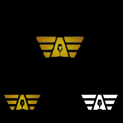 Runner-up design by _ DESigNArt _