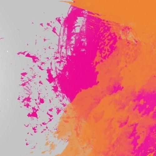 Ontwerp van finalist ultradragondesign
