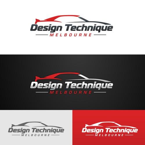 Design finalisti di Ziramcreative