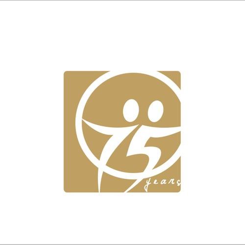 Runner-up design by jengsunan