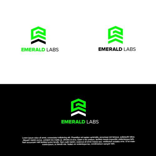 Diseño finalista de pixelgrapiks
