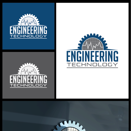 Design finalisti di Fʀᴇsᴄᴏ