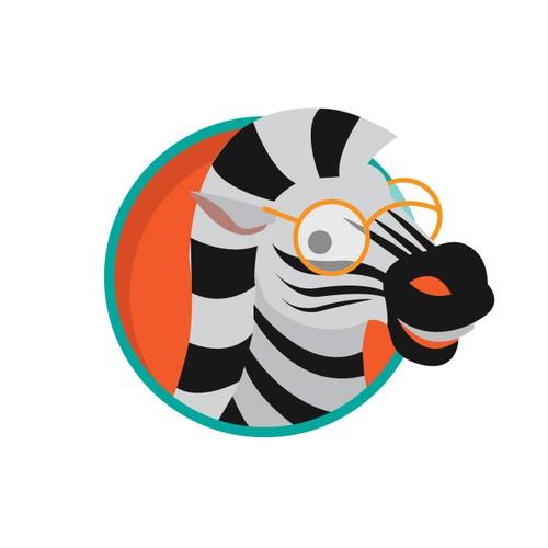 Runner-up design by Dakarocean