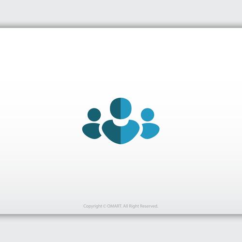Diseño finalista de OMART