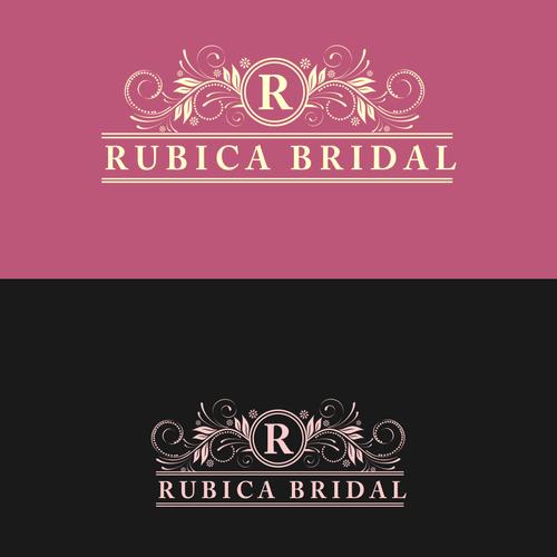 Runner-up design by RR team