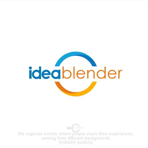 Diseño finalista de POWDER'S