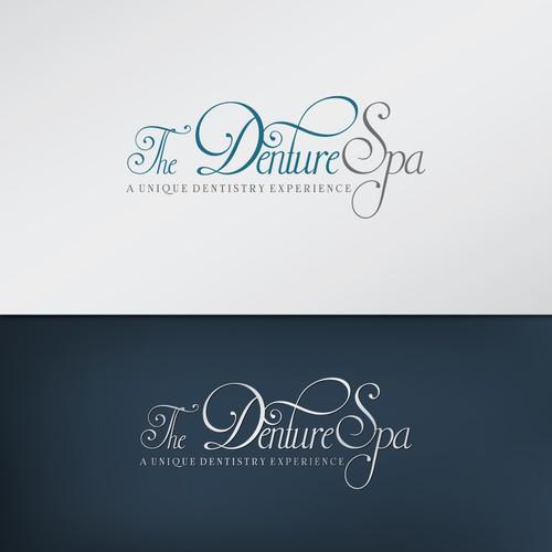 Diseño finalista de MorenaDesigns