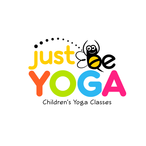 Help Just Be Yoga With A New Logo Logo Design Contest 99designs