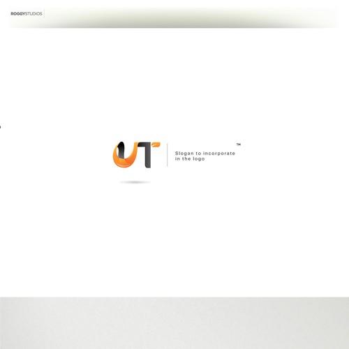 Runner-up design by Roggy