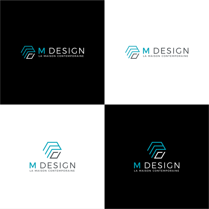 Design gagnant de artsayee