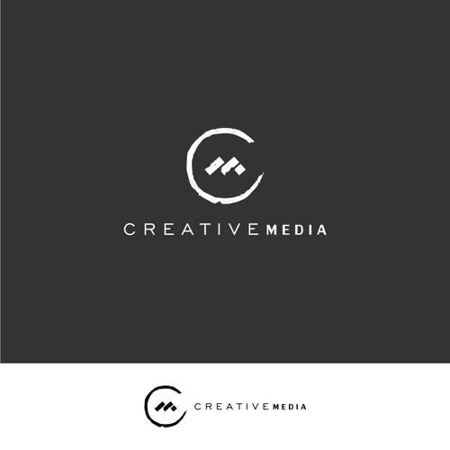 Design finalisti di ★MAS EDS★