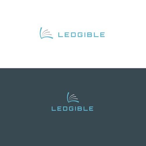 Design finalista por LesDeane