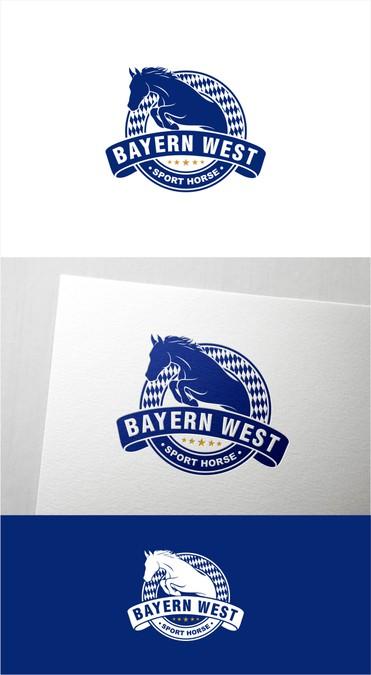Design vencedor por Zapato99